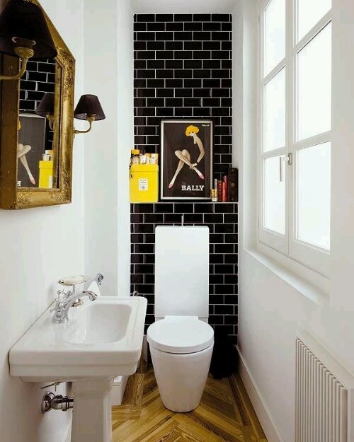 black_bathroom_wall_tile_16