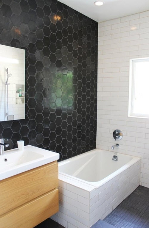 black_bathroom_wall_tile_17