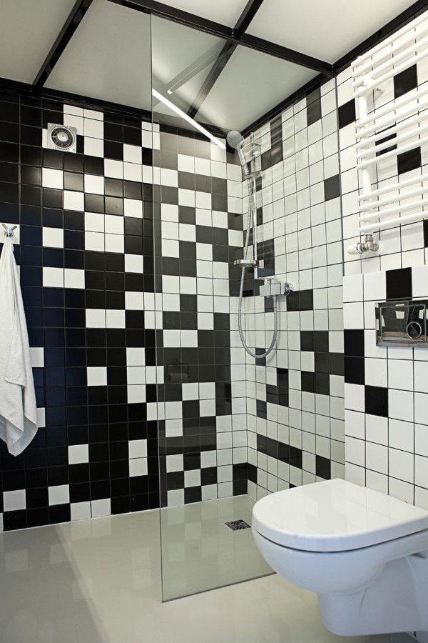 black_bathroom_wall_tile_19