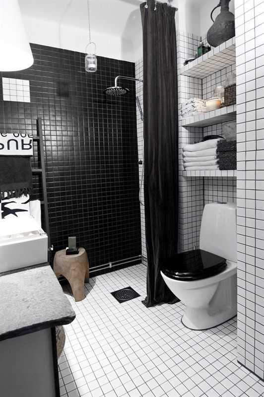 black_bathroom_wall_tile_21