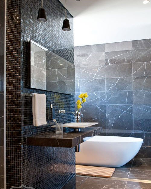 black_bathroom_wall_tile_27