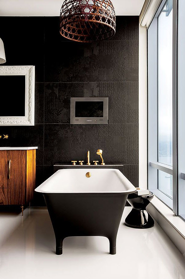 black_bathroom_wall_tile_28