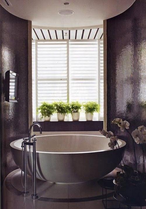 black_bathroom_wall_tile_29