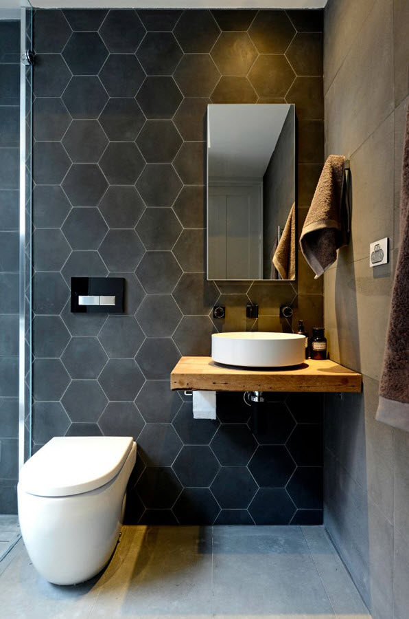 black_bathroom_wall_tile_3