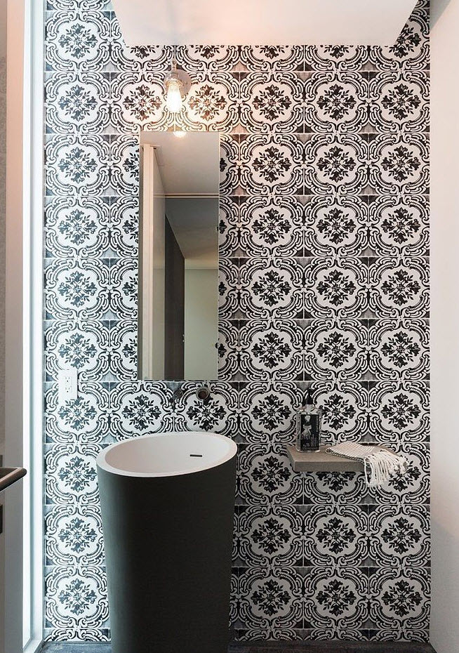 black_bathroom_wall_tile_30