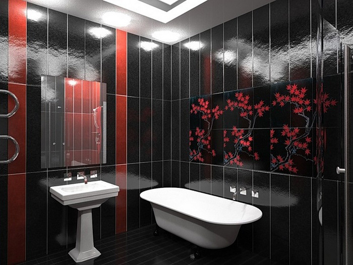 black_bathroom_wall_tile_31