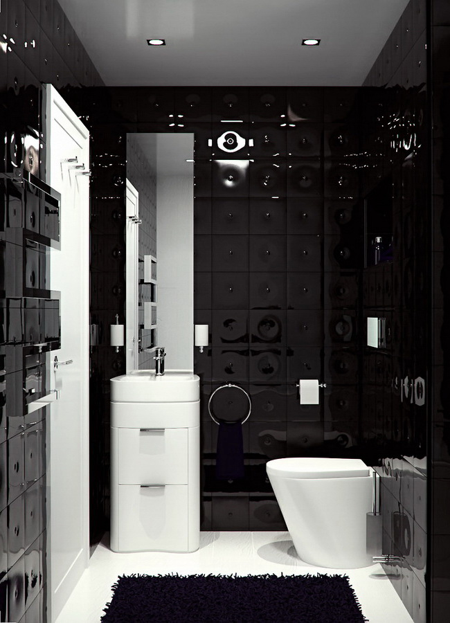 black_bathroom_wall_tile_32