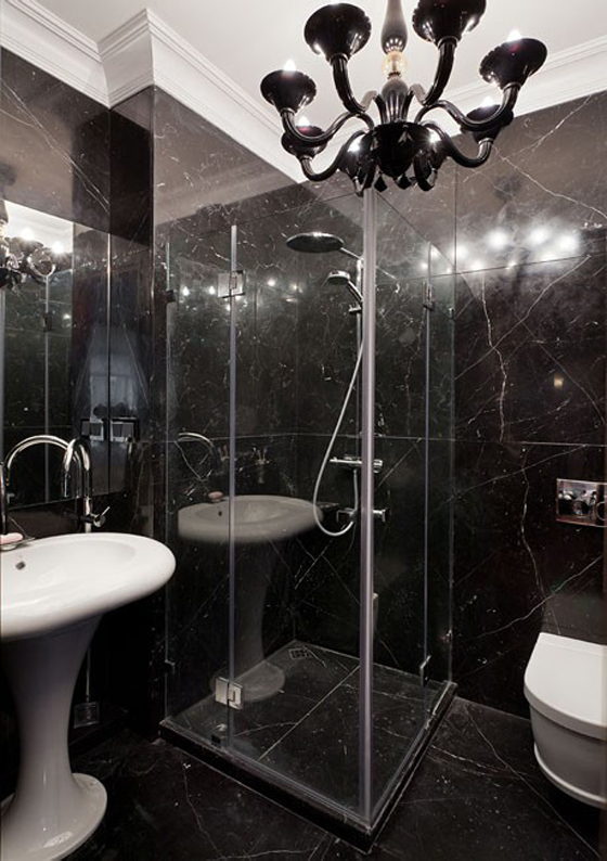 black_bathroom_wall_tile_34