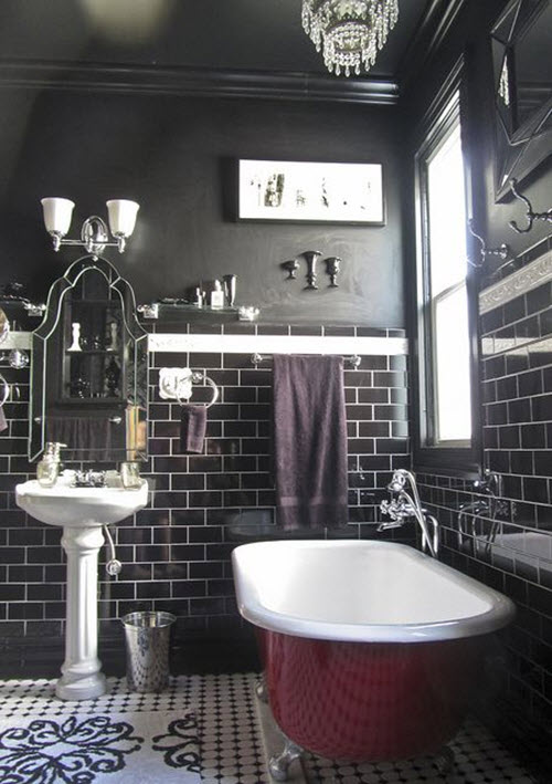 black_bathroom_wall_tile_5