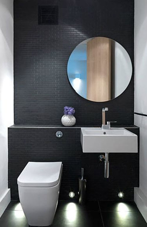 black_bathroom_wall_tile_6