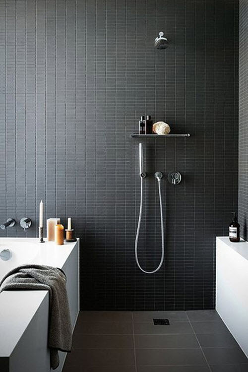 black_bathroom_wall_tile_9