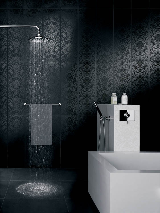 black_damask_bathroom_tiles_16