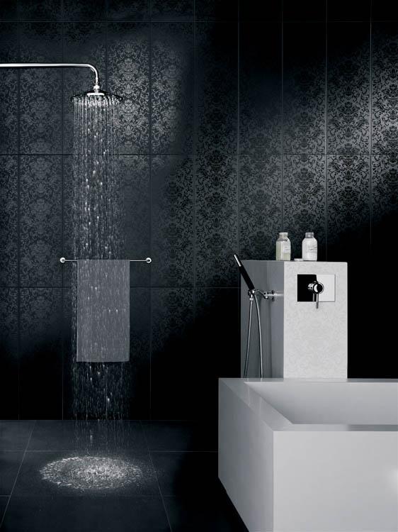 black_damask_bathroom_tiles_16