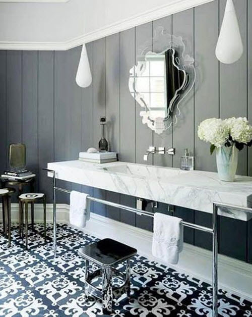 black_damask_bathroom_tiles_17