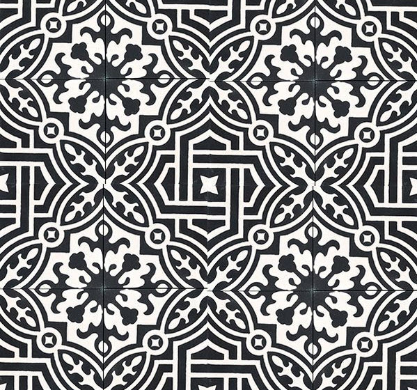black_damask_bathroom_tiles_18