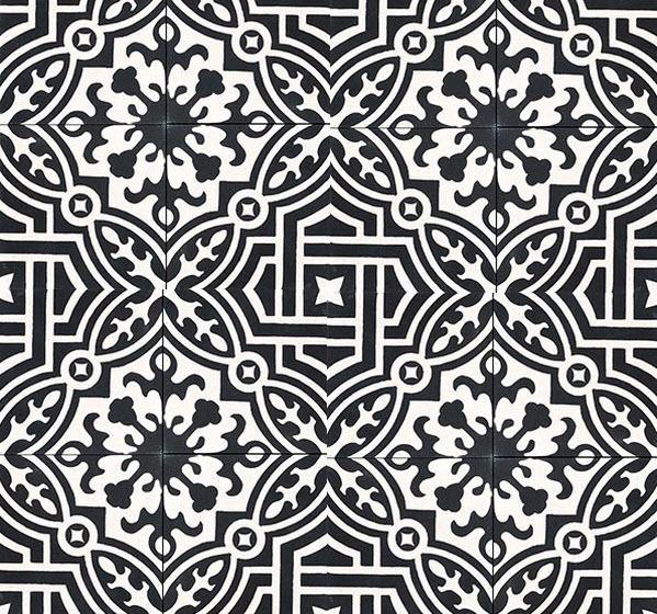 black_damask_bathroom_tiles_18