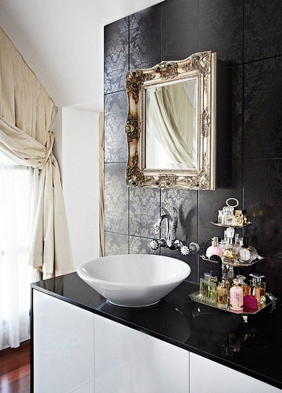 black_damask_bathroom_tiles_2