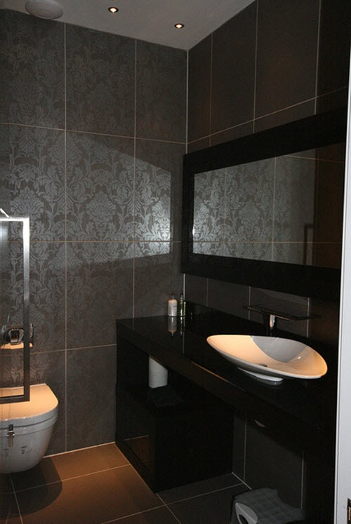 black_damask_bathroom_tiles_20