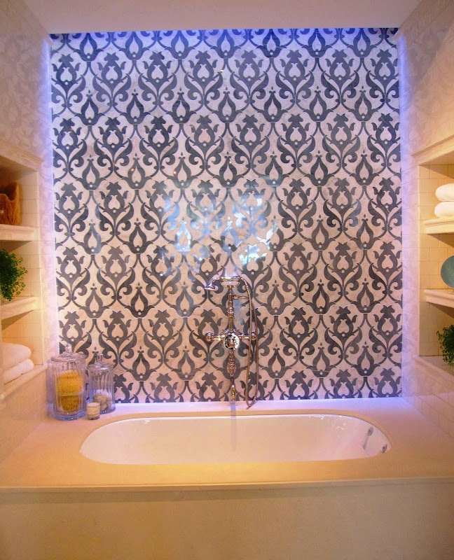 black_damask_bathroom_tiles_21
