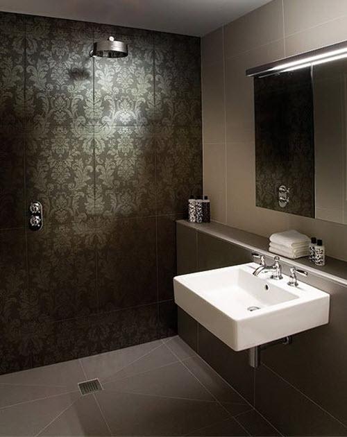 black_damask_bathroom_tiles_24