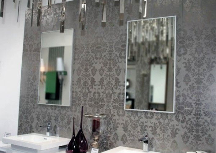 black_damask_bathroom_tiles_28