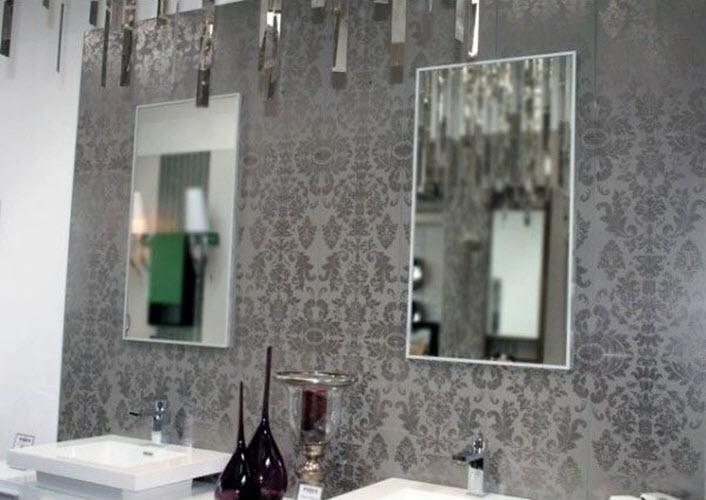 black_damask_bathroom_tiles_28