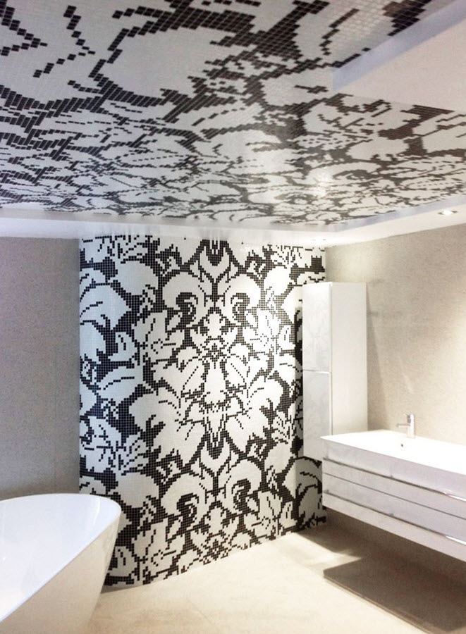 black_damask_bathroom_tiles_29