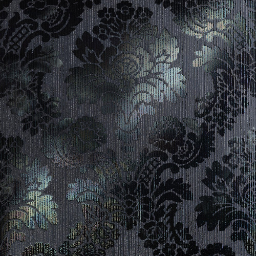 black_damask_bathroom_tiles_30