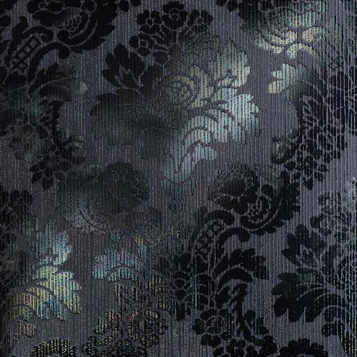 black_damask_bathroom_tiles_30