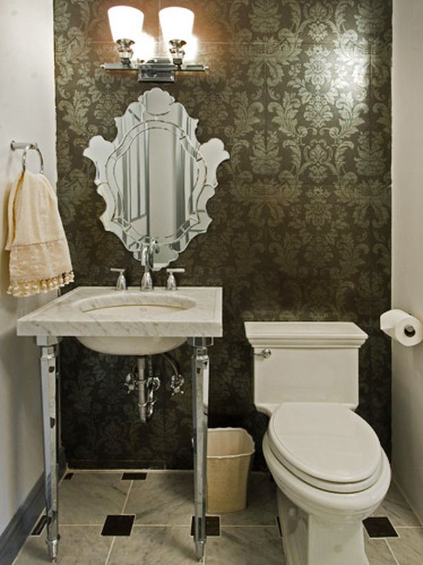 black_damask_bathroom_tiles_4