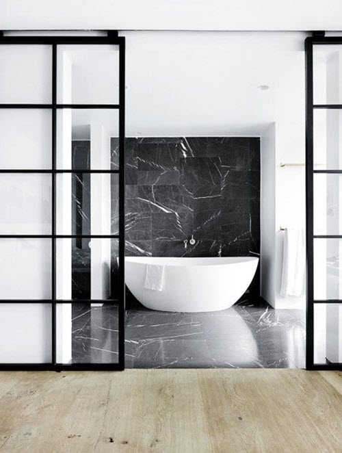 black_marble_bathroom_tiles _1