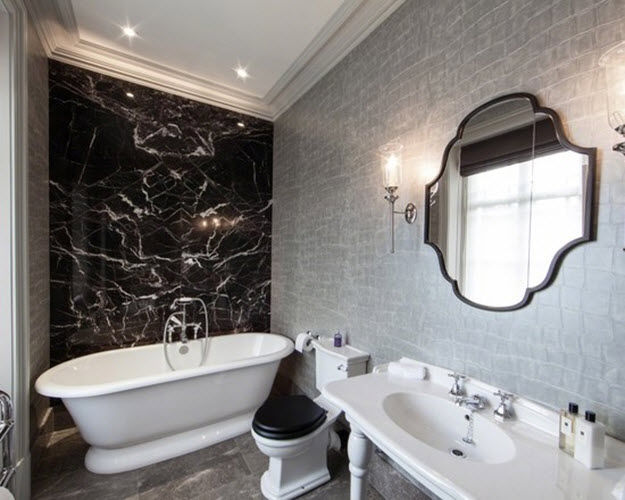 black_marble_bathroom_tiles _11