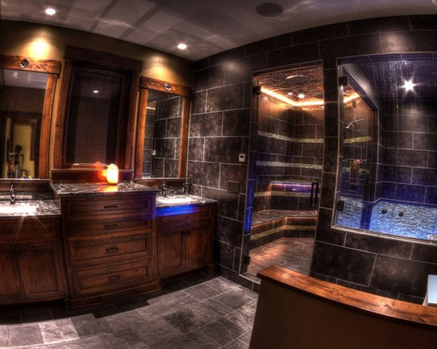 black_marble_bathroom_tiles _13