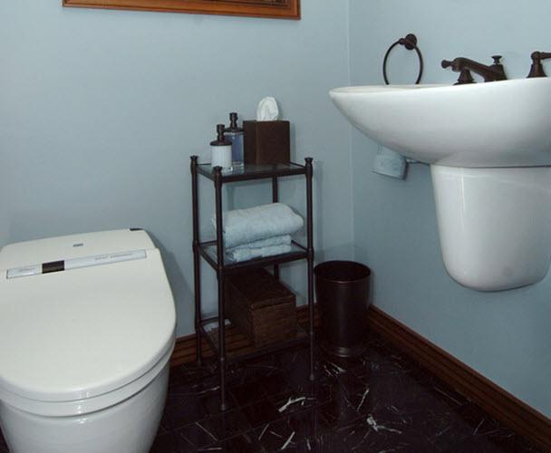 black_marble_bathroom_tiles _14