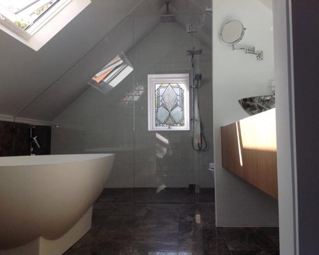 black_marble_bathroom_tiles _15