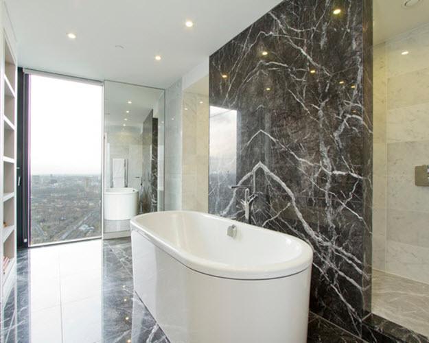 black_marble_bathroom_tiles _16