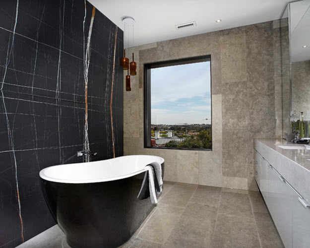 black_marble_bathroom_tiles _17