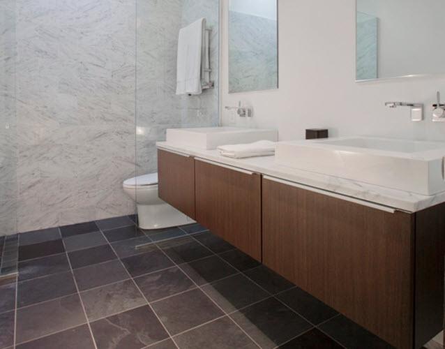 black_marble_bathroom_tiles _18