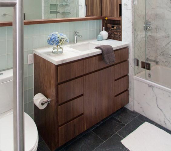 black_marble_bathroom_tiles _20