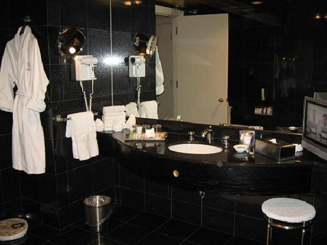 black_marble_bathroom_tiles _25