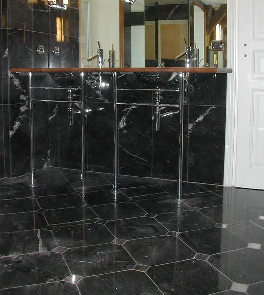 black_marble_bathroom_tiles _29