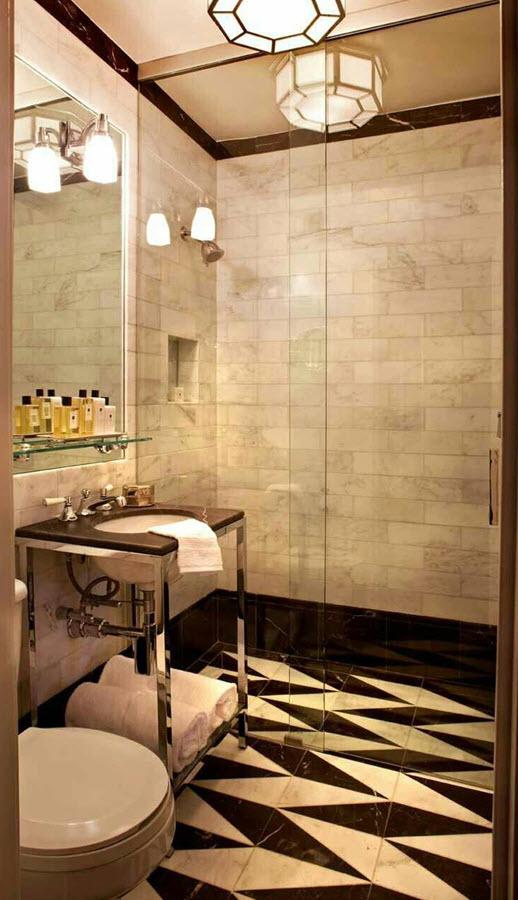 black_marble_bathroom_tiles _3