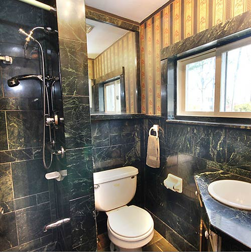 black_marble_bathroom_tiles _31