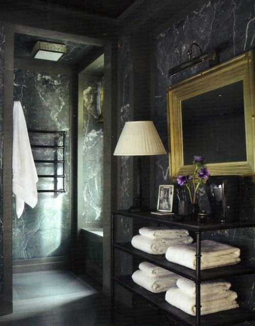 black_marble_bathroom_tiles _33