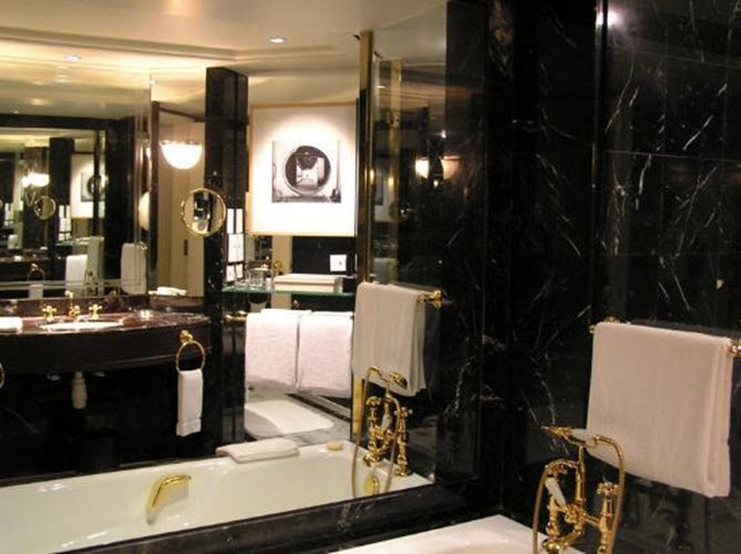 black_marble_bathroom_tiles _34