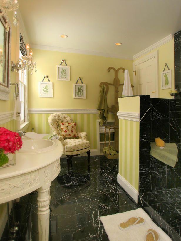black_marble_bathroom_tiles _7