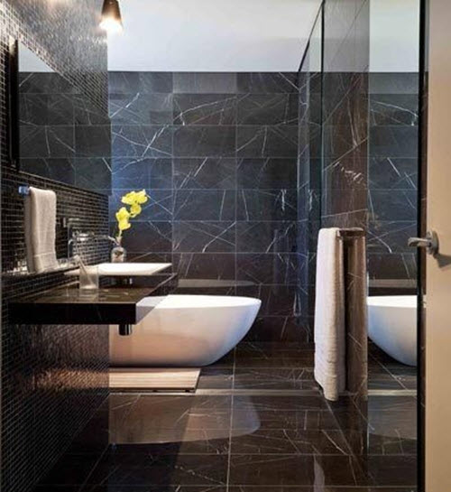 black_marble_bathroom_tiles _8