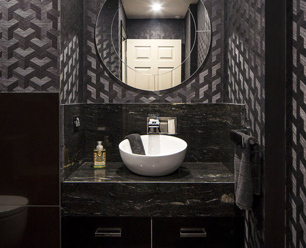 black_marble_bathroom_tiles _9