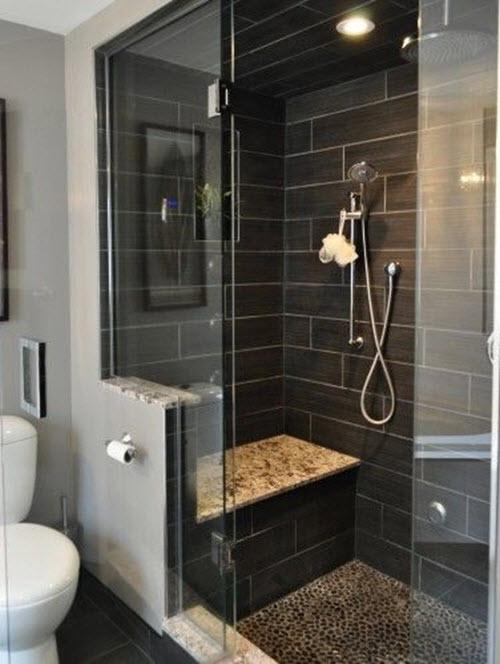 black_shower_tile_1