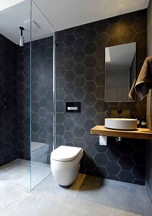black_shower_tile_10